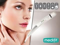 MEDIFIT NO TIME VISO EFFETTO LIFTING