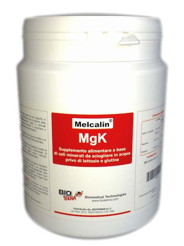 MELCALIN MGK 28 BUSTINE DA 6,1 G