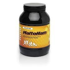 NAMED SPORT MALTONAM - 500 G