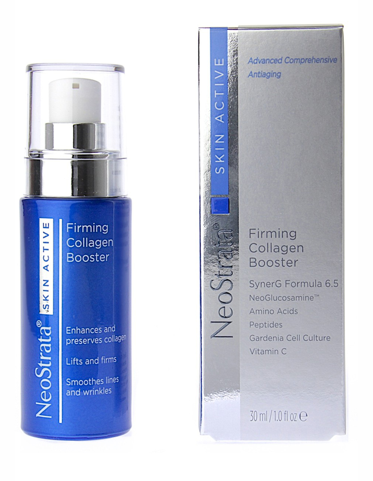 NEOSTRATA® SKIN ACTIVE FIRMING COLLAGEN BOOSTER 30 ML