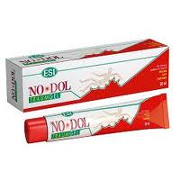 NO DOL TRAUMGEL - 50 ML