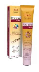 RESOURCE CREAM CREMA EUDERMICA LENITIVA E RESTITUTIVA - 50 ML