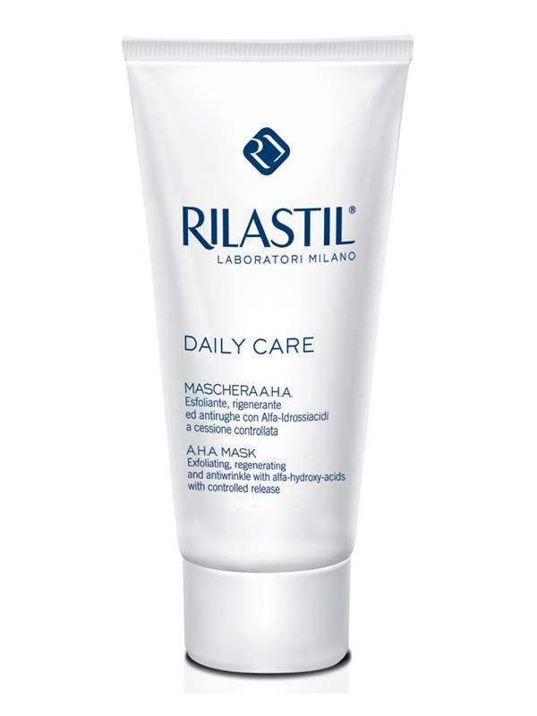 RILASTIL DAILY CARE MASCHERA AHA 50 ML