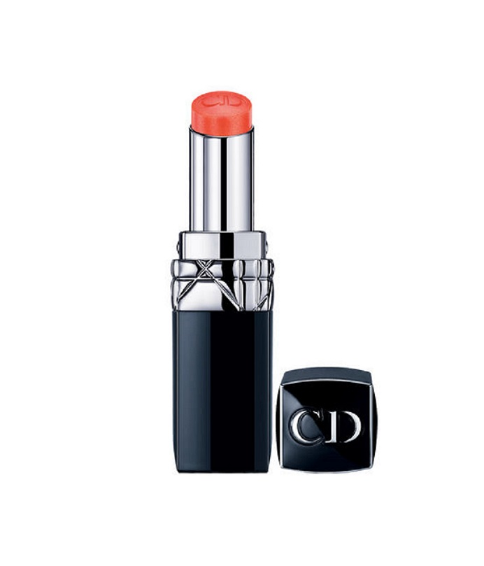 ROUGE DIOR LEVRES - ROSSETTO COLORE INTENSO - N. 277 ROSE DECLAMATION