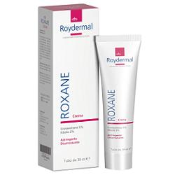 ROXANE CREMA BARRIERA - 30 ML