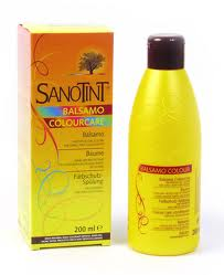 SANOTINT® BALSAMO COLOURCARE - 200 ML