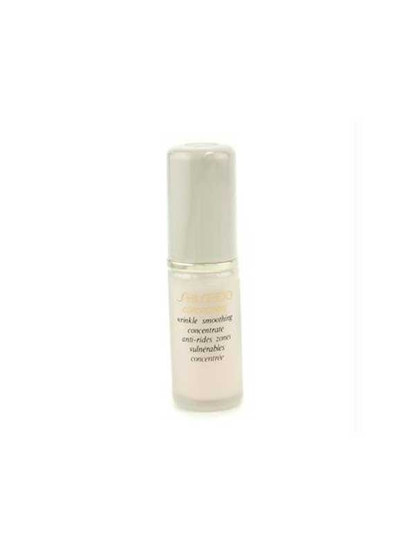 SHISEIDO CONCENTRATE WRINKLE SMOOTHING CONCENTRATE 15 ML