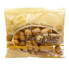 TISANOREICA VITA T GRISS GRISSINI FASE INTENSIVA 50 G