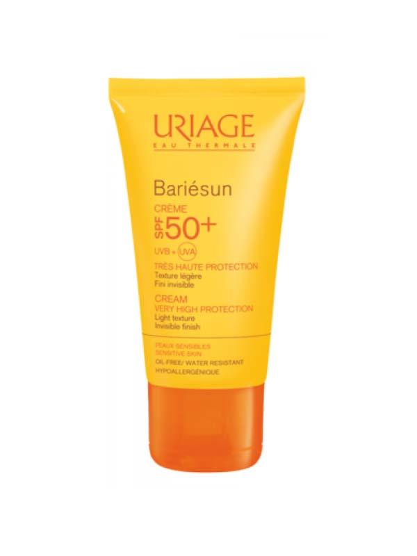URIAGE BARIESUN CREMA SOLARE SPF 50+ 50 ML