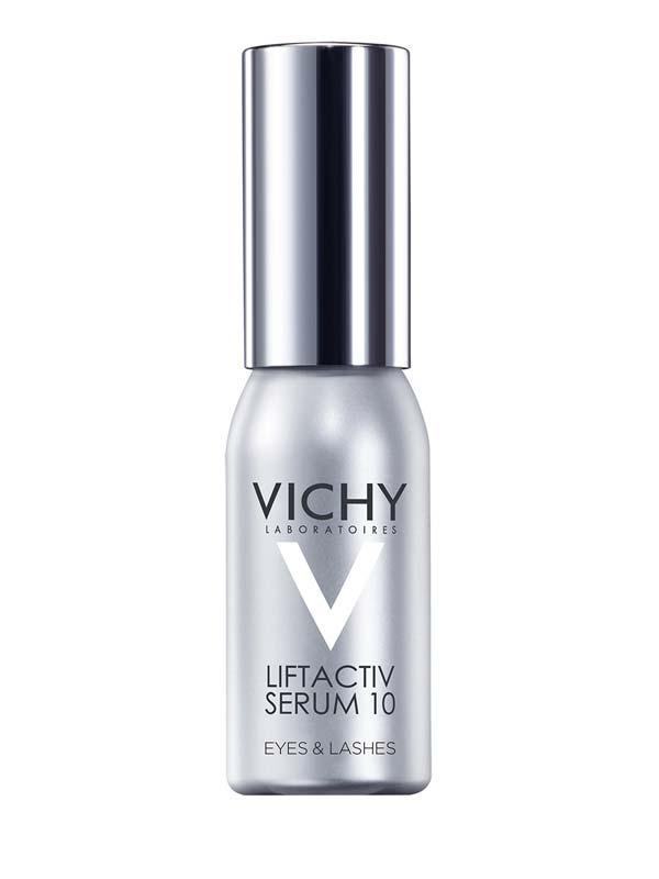VICHY LIFTACTIV SERUM 10 OCCHI E CIGLIA 15 ML