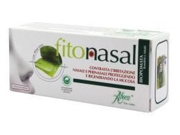 ABOCA FITONASAL BIOPOMATA 10 ML