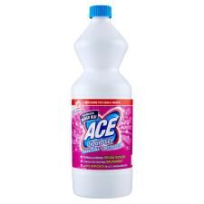 ACE CANDEGGINA LIQUID GEL 1000 ML