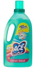 ACE GENTILE COLORATI E DELICATI 2000 ML