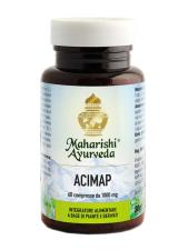 ACIMAP 60 COMPRESSE DA 1000 MG