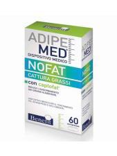 ADIPE MED NOFAT CATTURA GRASSI 60 COMPRESSE