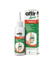 AFTIR DUO SHAMPOO ANTIPIDOCCHI - 100 ML