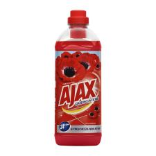AJAX DETERGENTE MULTI SUPERFICIE FIORI DI CAMPO 1000 ML