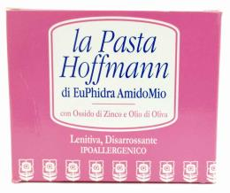 AMIDOMIO LA PASTA DI HOFFMANN 300 G