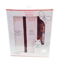 AVENE MY BOX DETERSIONE VISO