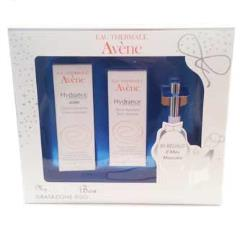 AVENE MY HYDRANCE OPTIMALE BOX - IDRATAZIONE VISO