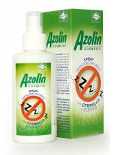 AZOLIN SPRAY PROTEZIONE NATURALE 100 ML