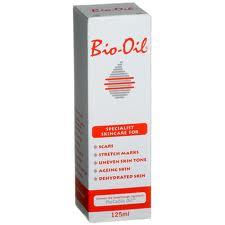 BIO OIL® OLIO DERMATOLOGICO 125 ML