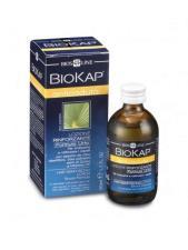 BIOKAP® ANTICADUTA LOZIONE RINFORZANTE 50 ML