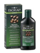 BIOKAP SHAMPOO USO FREQUENTE 200 ML