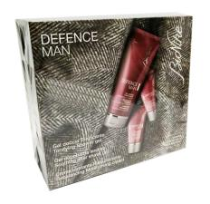 BIONIKE DEFENCE MAN COFANETTO REGALO