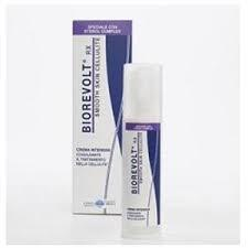 BIOREVOLT RX SMOOTH SKIN CELLULITE - CREMA INTENSIVA SPRAY - 100 ML