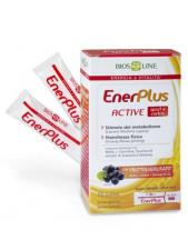BIOS LINE ENERPLUS ACTIVE 15 BUSTINE