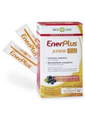 BIOS LINE ENERPLUS JUNIOR 15 BUSTINE