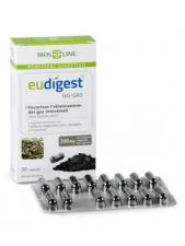 BIOS LINE EUDIGEST NO GAS 30 CAPSULE
