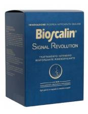 BIOSCALIN SIGNAL REVOLUTION TRATTAMENTO INTENSIVO 100 ML