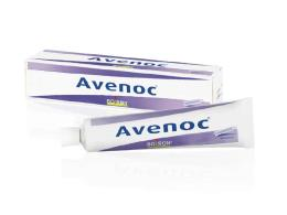 BOIRON® AVENOC UNGUENTO 40 G