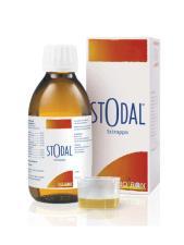 BOIRON® STODAL® SCIROPPO 200 ML