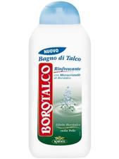 BOROTALCO ROBERTS BAGNO RINFRESCANTE 500 ML