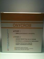 BRADERM ONYCROM BI-FASE 2 FLACONI DA 15 ml