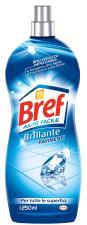 BREF BRILLANTE BAGNO 1250 ML