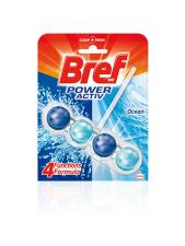 BREF WC POWER ACTIV OCEAN 53 G
