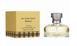 BURBERRY WEEKEND FOR WOMEN EAU DE PARFUM 50 ML SPRAY