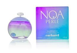CACHAREL NOA PERLE EAU DE PARFUM 100 ML SPRAY
