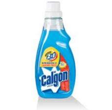 CALGON GEL ANTI CALCARE 2 IN 1 750 ML