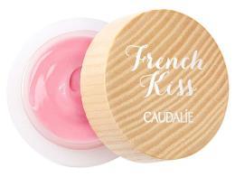CAUDALIE FRENCH KISS BALSAMO LABBRA COLORATO INNOCENCE 7,5 G