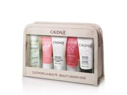 CAUDALIE TROUSSE ESTATE 2018