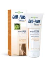 CELL-PLUS CREMA RASSODANTE FRV CON ACIDO IALURONICO 3 200 ML