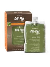 CELL-PLUS MD FANGO ANTICELLULITE - 1000 G