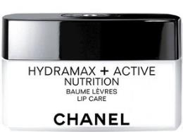 CHANEL  HYDRA  + ACTIVE - CREMA NUTRIENTE PELLI SECCHE - 50 G