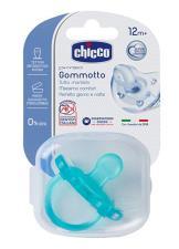 CHICCO PHYSIO GOMMOTTO 12+ MESI
