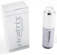 CICATRIX® CREMA 30 ML